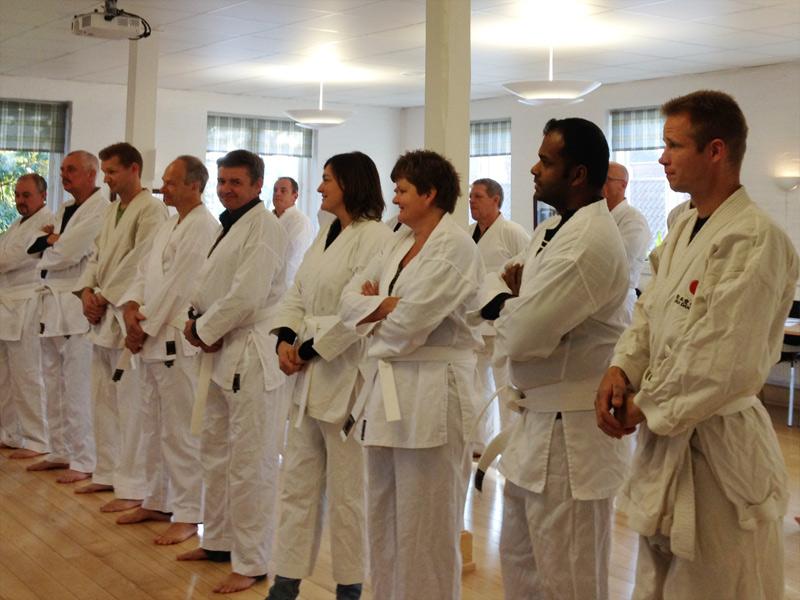 karate-coaching