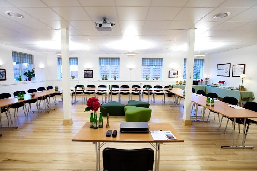konferencelokaler_Sjælland